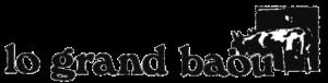 lo grand baou