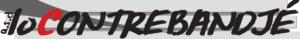 logo contrebandje2