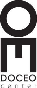 logo nero immagine