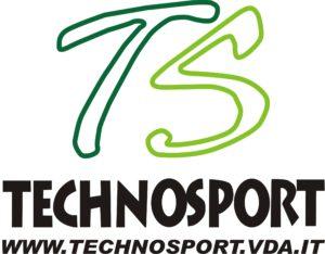 techno con sito