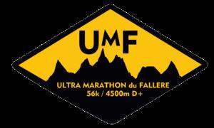 Rifugio mont Fallère