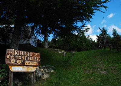 Rifugio-mont-fallere-DSC_0114