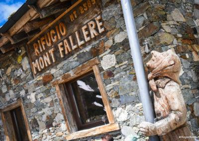 Rifugio-mont-fallere-DSC_7346-1