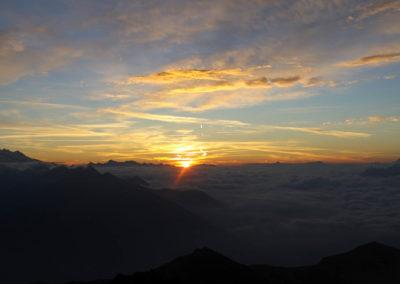 Rifugio-mont-fallere-alba1