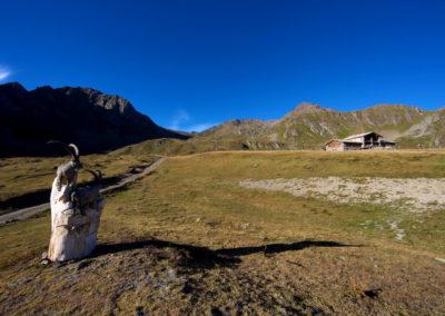 Rifugio-mont-fallere-rmf_giorno_17