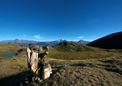 Rifugio-mont-fallere-rmf_giorno_30