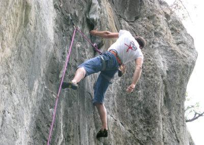 arrampicata-rifugio-mont-fallere2