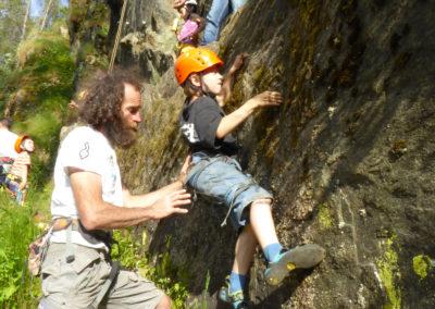 arrampicata-rifugio-mont-fallere_bambini