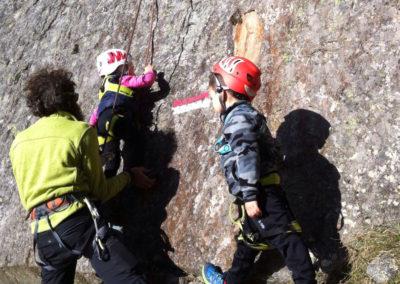 arrampicata-rifugio-mont-fallere_bambini2