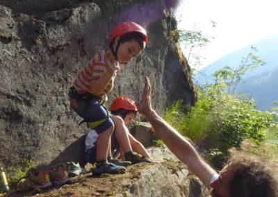 bambini_rifugio_mont_fallere2
