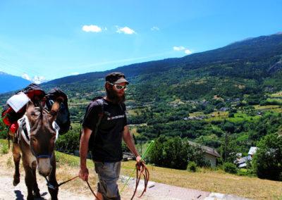 trekking-asini_mont-fallere